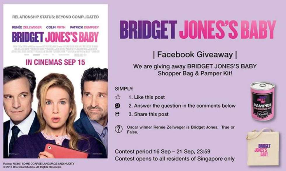 win-bridget-joness-baby-shopper-bag-and-pamper-kit-at-filmgarde-cineplex