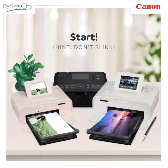win-canon-selphy-cp1200-canon-photo-printer-at-raffles-city-singapore