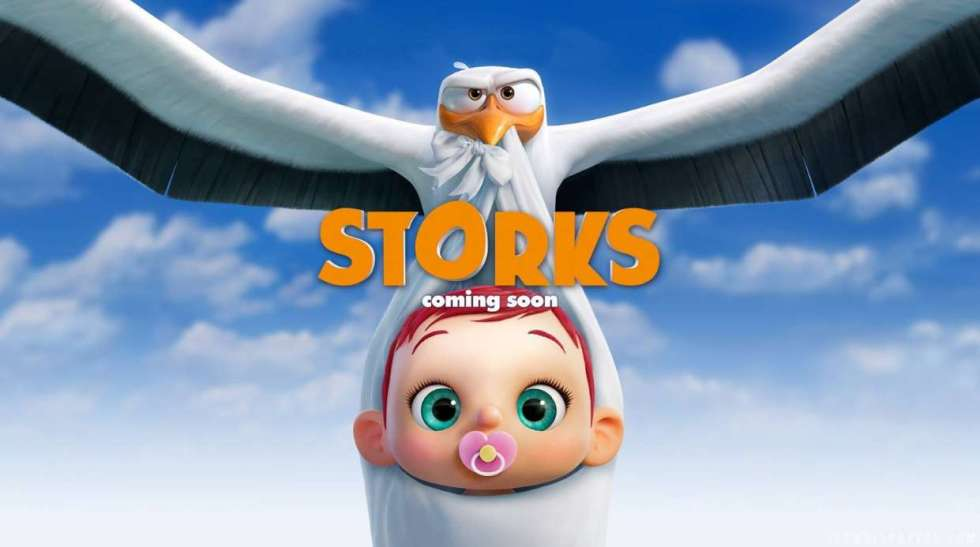 win-a-pair-of-tickets-to-catch-the-exclusive-preview-of-storks-at-moviemob