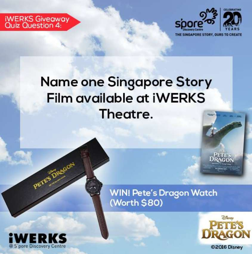 win-exclusive-petes-dragon-watch-at-singapore-discovery-centre