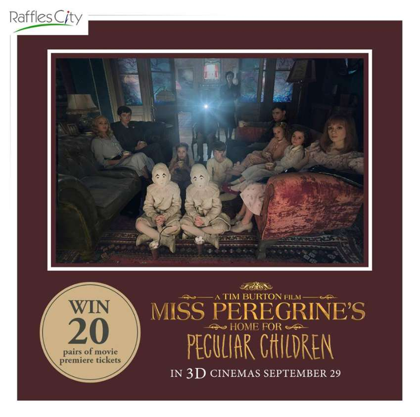 win-movie-premiere-tickets-to-miss-peregrines-home-for-peculiar-children-at-raffles-city-singapore