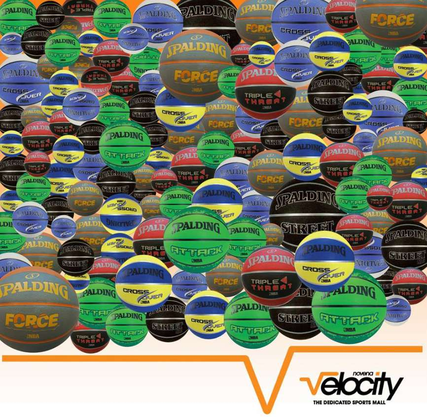 #Win $50 Velocity vouchers at Velocity@Novena Square