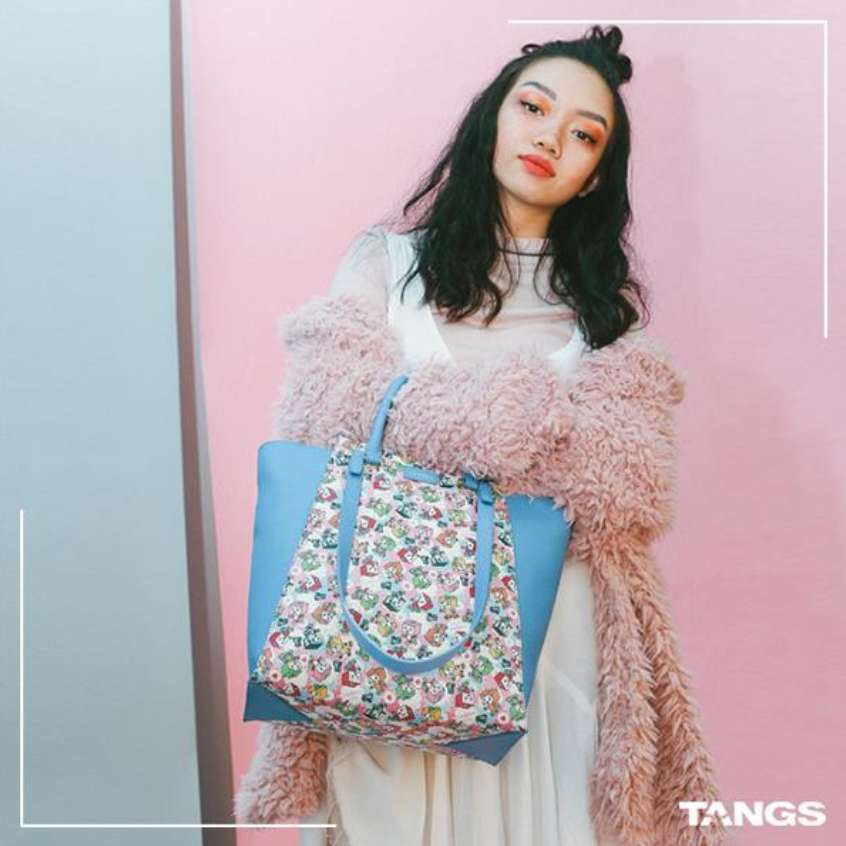win-a-special-edition-tocco-tenero-trapezoid-tote-bag-at-tangs-singapore