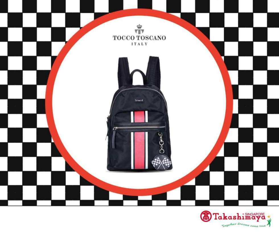 win-a-tocco-toscano-vroom-classic-backpack-at-takashimaya-department-store