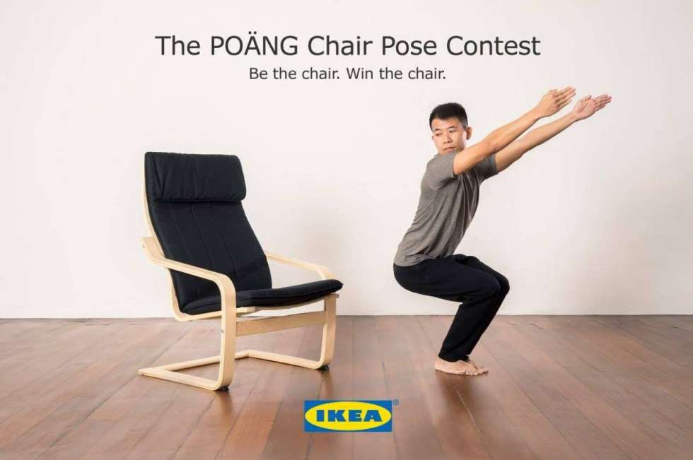 win-an-ikea-poang-armchair-worth-rm299
