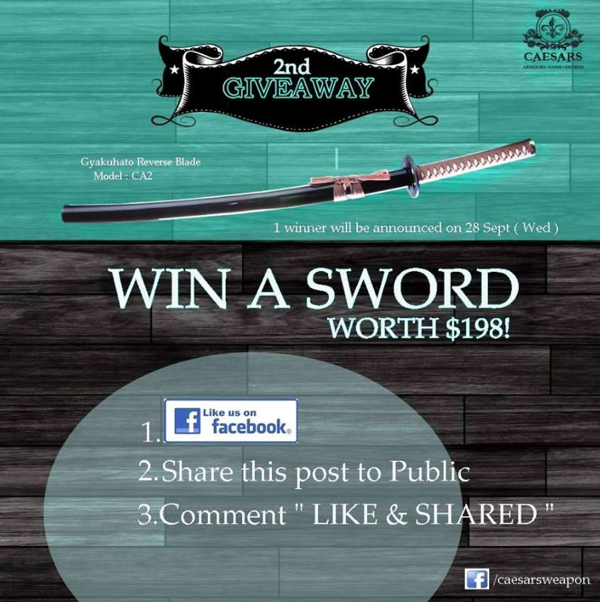 win-an-anime-movie-sword-gyakuhato-reverse-blade-ca2-at-caesars