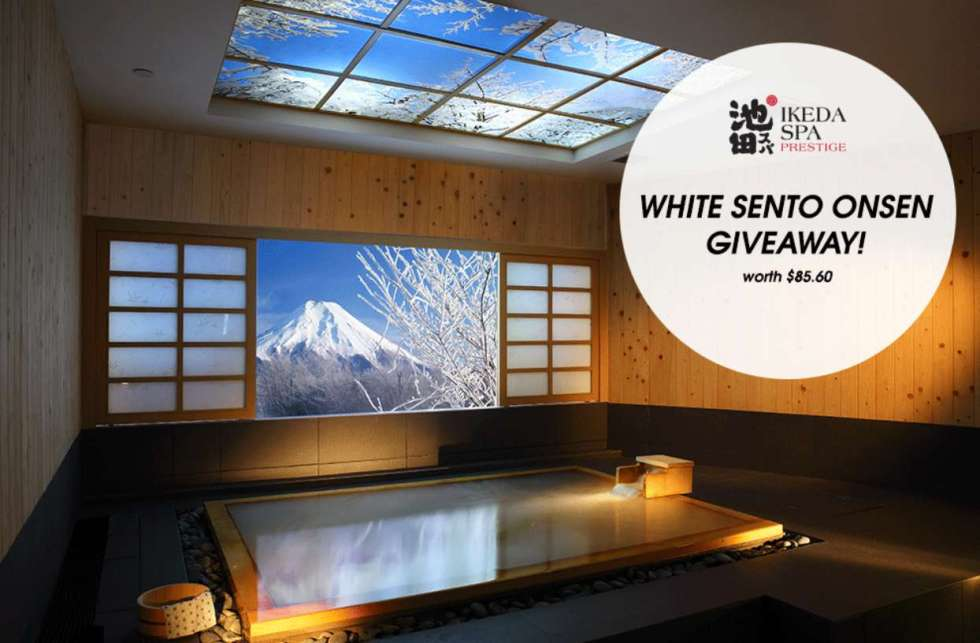 win-vouchers-to-enjoy-a-white-sento-onsen-at-ikeda-spa-prestige-clarke-quay
