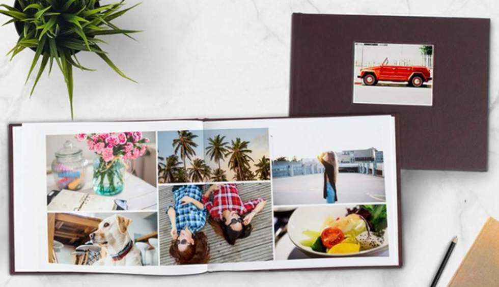 40-page-personalised-photobook-from-photobook-malaysia