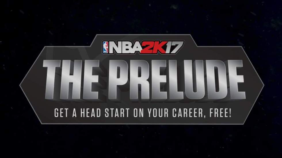 free-nba-2k17-the-prelude-game