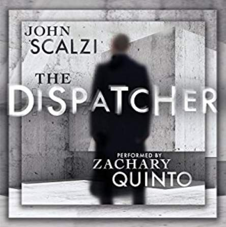 free-the-dispatcher-at-audible