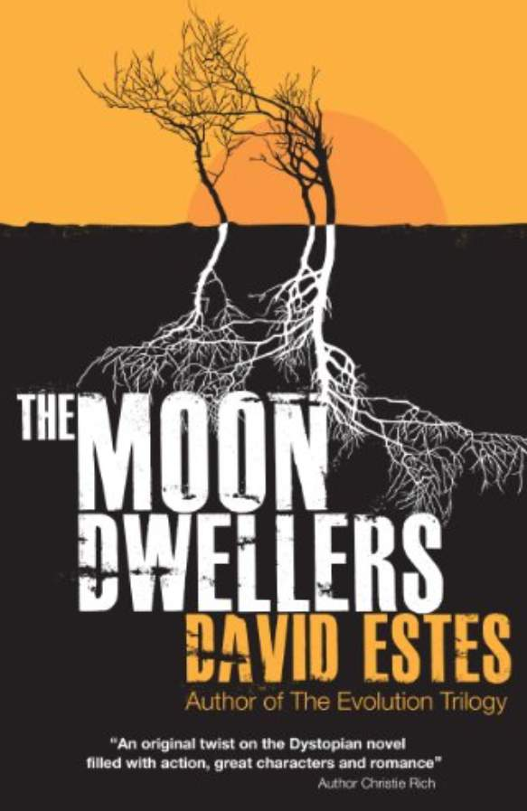free-the-moon-dwellers-the-dwellers-saga-book-1-kindle-edition