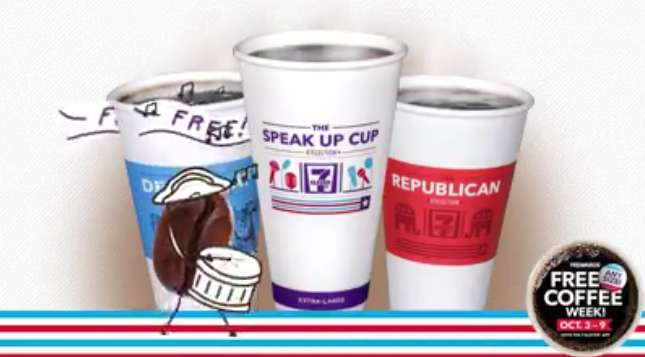 free-coffee-week-at-7-eleven