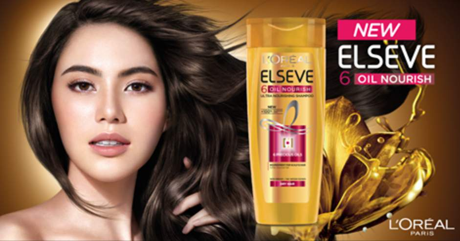 free-loreal-elseve-6-oil-nourish-samples