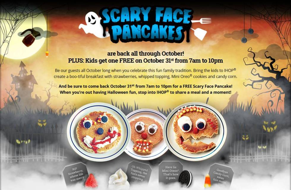 free-scary-face-pancakes-at-ihop