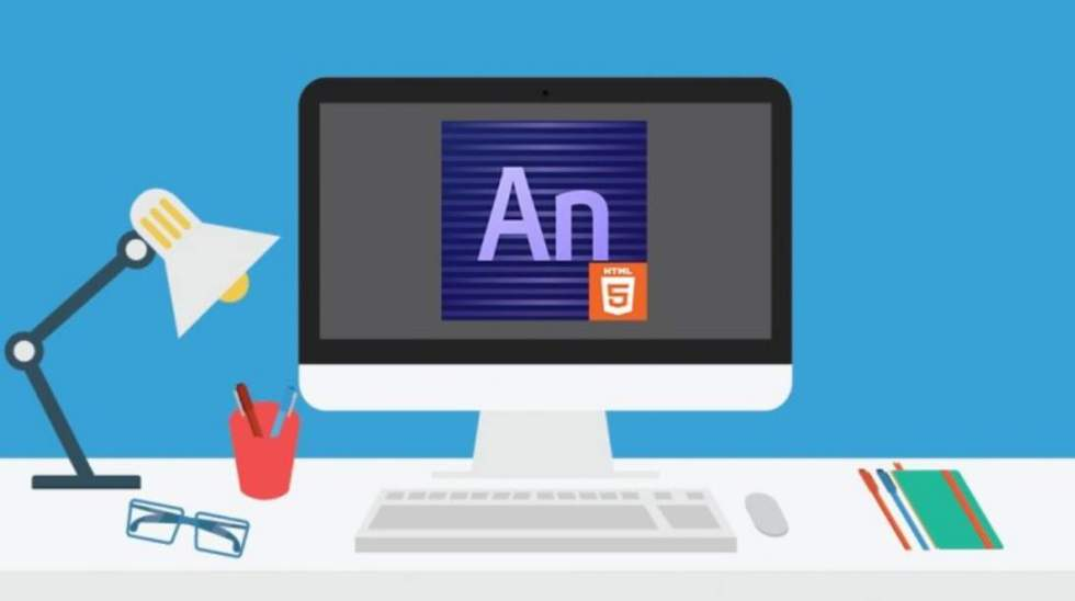free-udemy-course-on-create-interactive-html5-animations-with-adobe-edge-animate