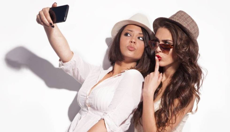 free-udemy-course-on-selfie-masterclass-how-to-click-perfect-selfies