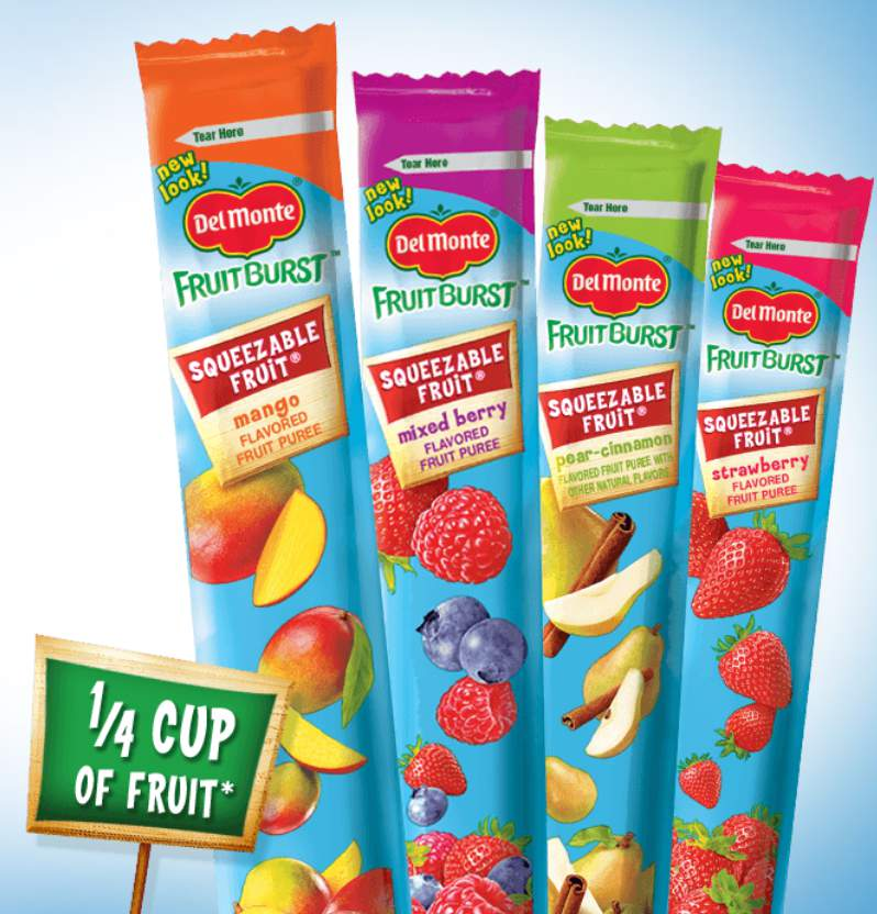 free-sample-of-del-monte-fruit-burst-squeezable-fruit-tubes