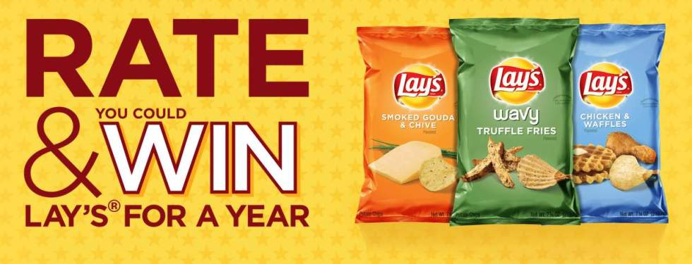 lays-flavor-all-stars-promotion
