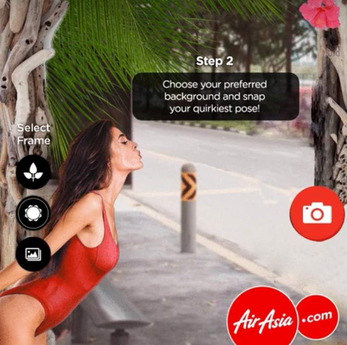 snap-win-a-pair-of-return-flight-vouchers-to-mauritius-at-airasia