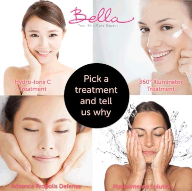 win-150-bella-skin-care-treatment-voucher
