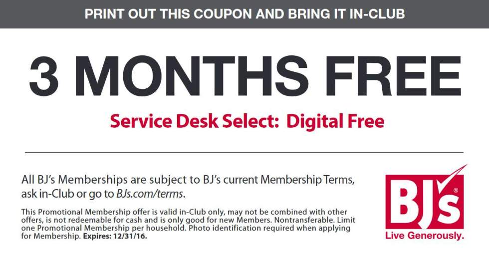 win-3-month-of-bjs-membership