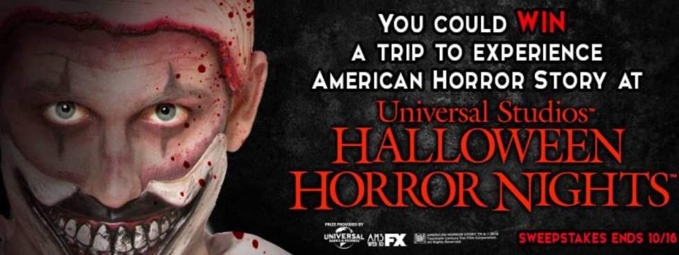 win-a-trip-to-experience-american-horror-story-at-universal-studios-halloween-horror-nights