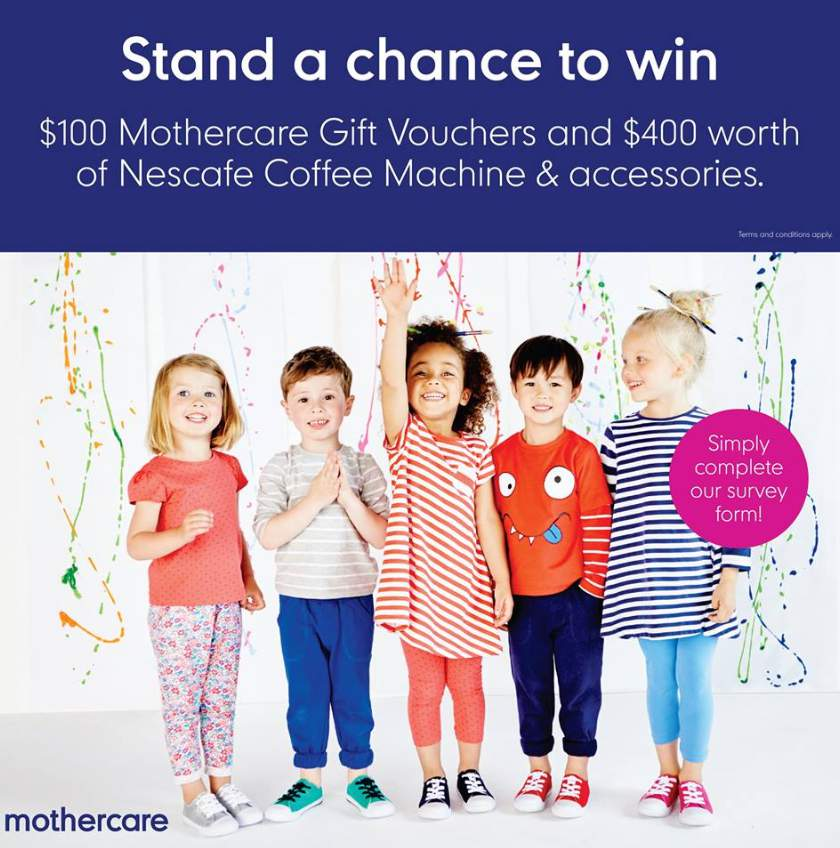 win-100-mothercare-singapore-gift-vouchers-and-400-worth-of-nescafe-coffee-machine-accessories