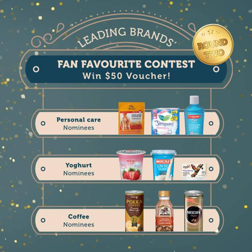 win-50-dairy-farm-vouchers-at-7-eleven-singapore