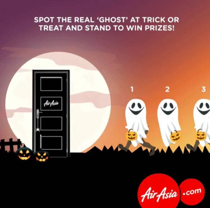 win-a-100-worth-of-airasia-egvs-electronic-gift-vouchers