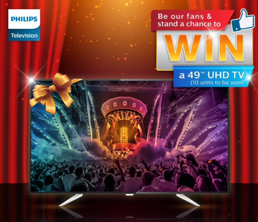 10-units-of-brand-new-philips-49-uhd-tv-to-giveaway