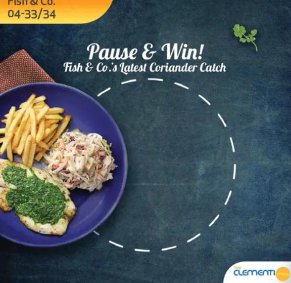 3-lucky-participants-will-each-enjoy-a-complimentary-coriander-catch-from-fish-co-singapore