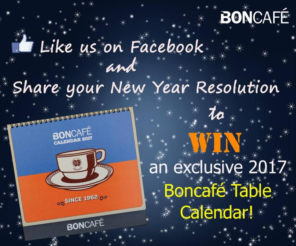 boncafe-is-giving-away-its-exclusive-2017-table-calendar