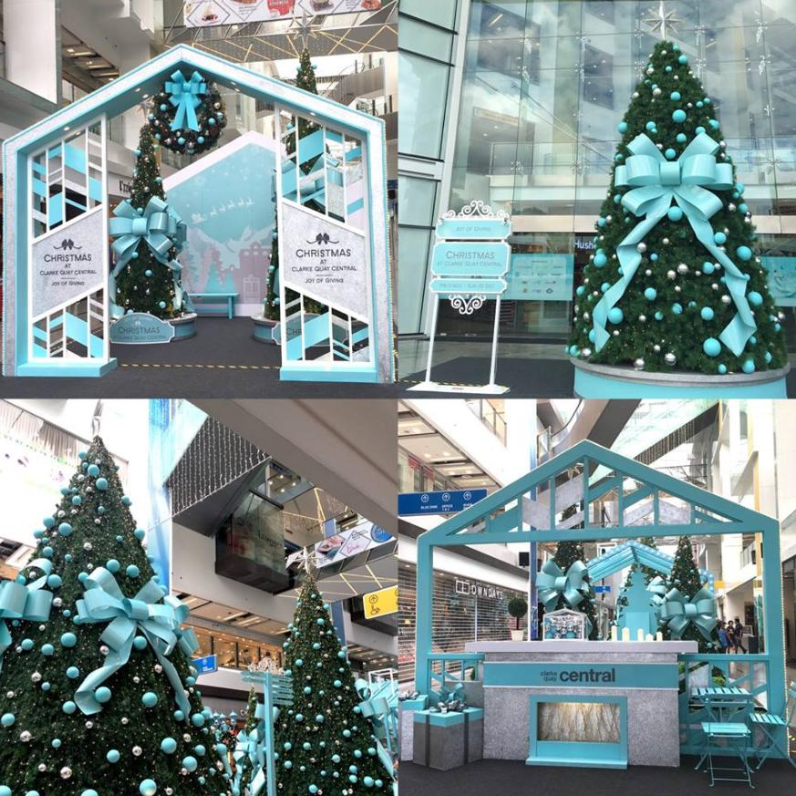 christmas-is-coming-stand-to-walk-away-with-a-20-far-east-organization-mall-voucher-at-clarke-quay-central-singapore