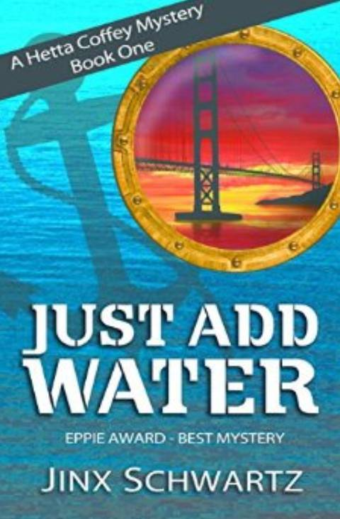 free-just-add-water-hetta-coffey-series-book-1-kindle-edition