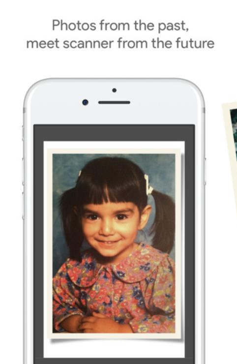 free-photoscan-scanner-by-google-photos-by-google-inc