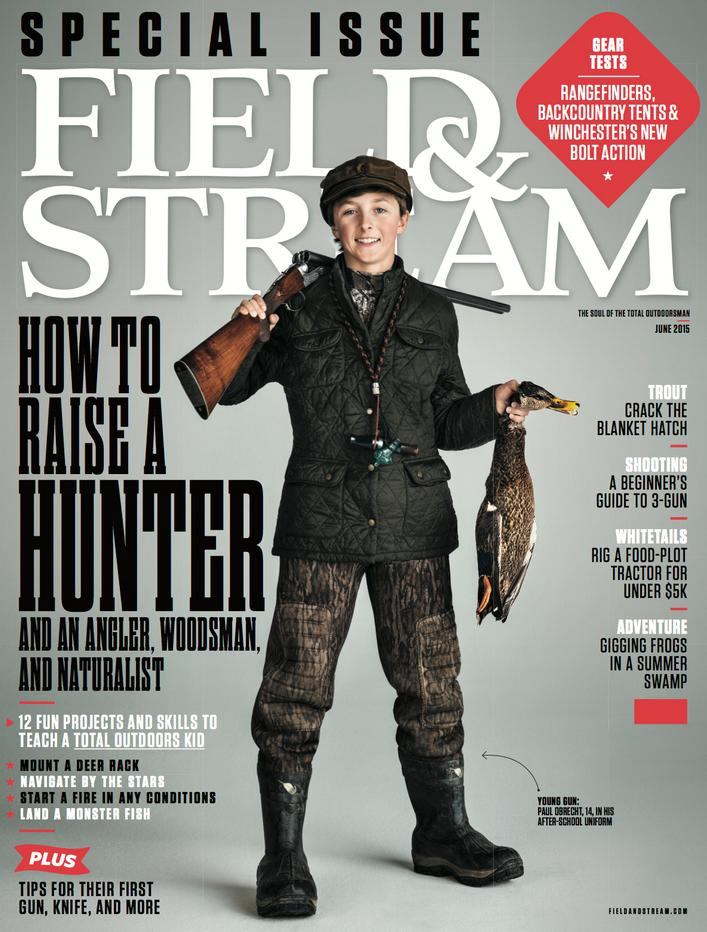 free-field-stream-magazine-at-mercury-magazines