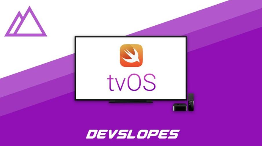 free-udemy-course-on-apple-tv-app-game-development-for-tvos