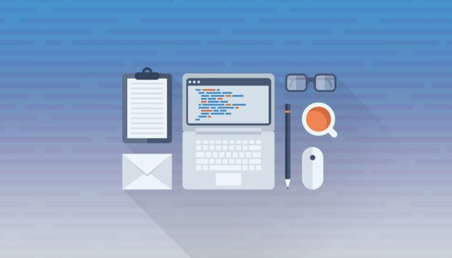 free-udemy-course-on-bash-programming-course-master-the-linux-command-line