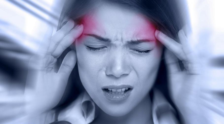free-udemy-course-on-back-pain-migraine-fibromyalgia-chronic-pain