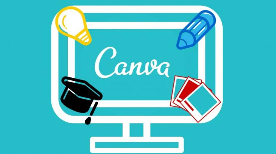 free-udemy-course-on-canva-for-beginners-design-like-a-pro