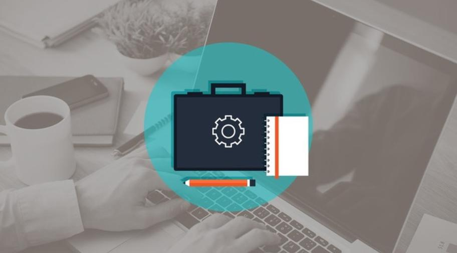 free-udemy-course-on-comptia-network-n10-006-it-certification-practice-test