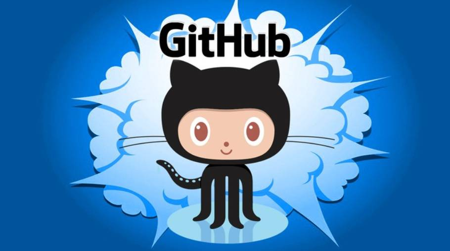 free-udemy-course-on-github-introduction-to-version-control-and-remote-files