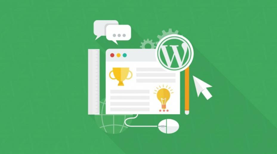 free-udemy-course-on-how-to-make-a-website-start-a-blog-w-wordpress-in-2-hour