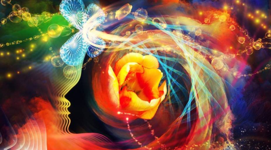 free-udemy-course-on-how-to-transform-your-life-by-transforming-your-mind