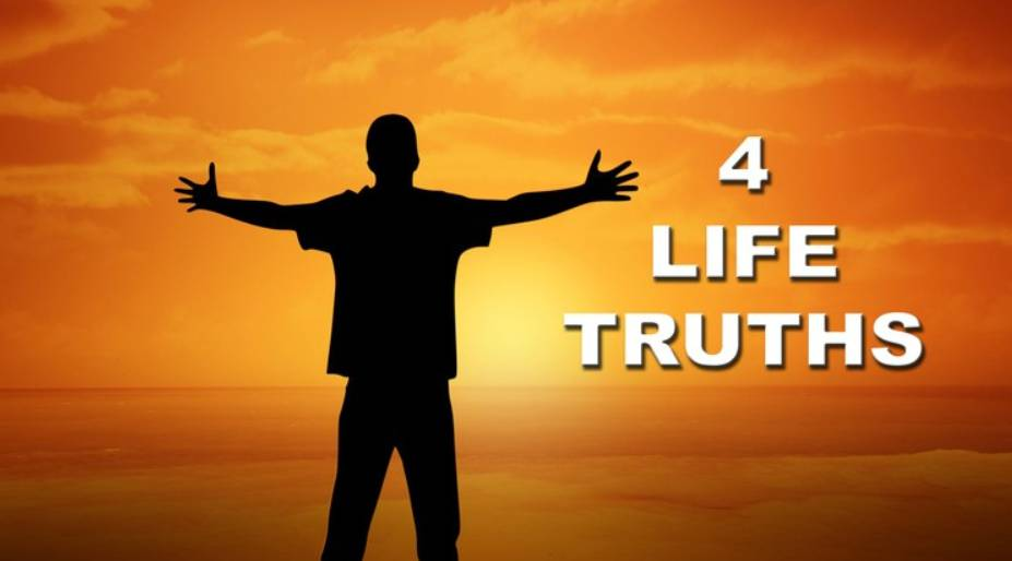 free-udemy-course-on-learn-4-truths-that-will-change-your-life
