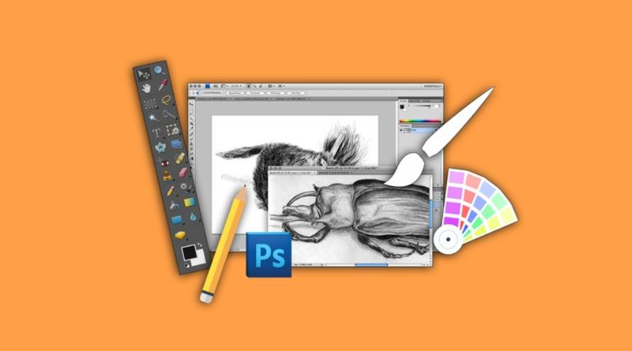 free-udemy-course-on-learn-adobe-photoshop-from-scratch