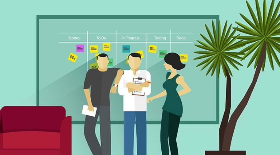 free-udemy-course-on-successful-agile-planning-and-estimation-with-user-stories