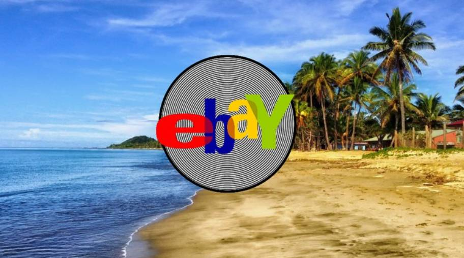 free-udemy-course-on-ebay-powerseller-academy-comprehensive-in-depth-study