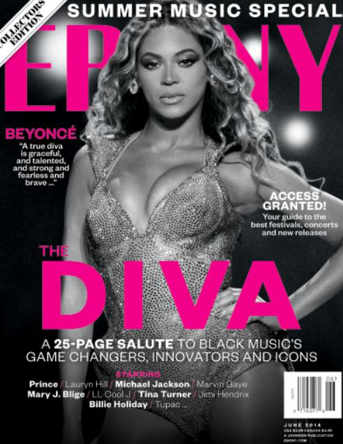 get-one-year-subscription-to-ebony-magazine-today