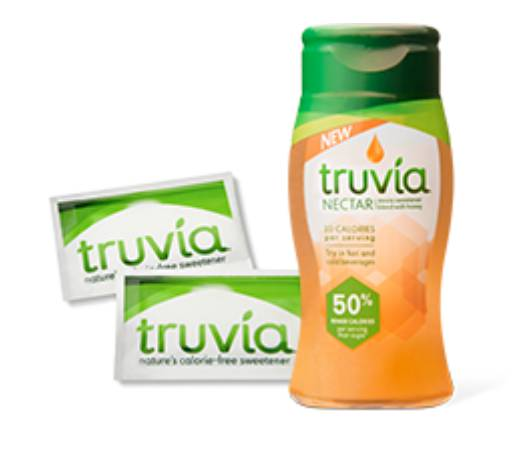 get-your-free-truvia-samples-today